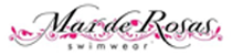 Cherry Blushes – Distributors for Luxury Lingerie Made In Colombia